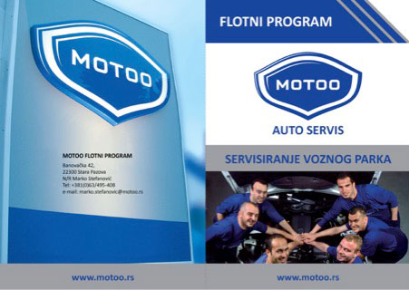 flotni_program